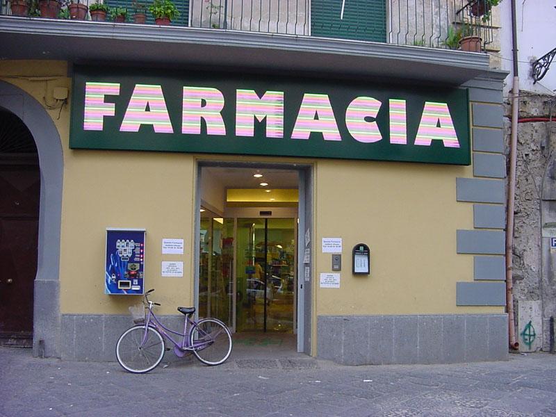 Farmacie trovate - Farmacia di turno giardini naxos ...